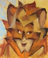 http://pablomorata.com/files/gimgs/th-32_Pablo_Morata_solar_fox_v2.jpg